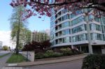 """Main Photo: 1101 15038 101 Avenue in Surrey: Guildford Condo for sale in """"THE GUILFORD MARQUIS"""" (North Surrey)  : MLS®# R2571697"""