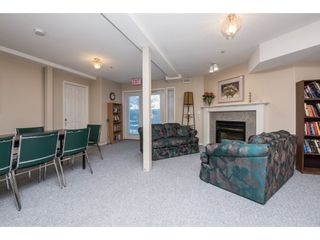 """Photo 16: 103 33731 MARSHALL Road in Abbotsford: Central Abbotsford Condo for sale in """"Stephanie Place"""" : MLS®# R2129538"""
