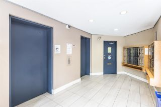 Photo 13: 209 8451 WESTMINSTER Highway in Richmond: Brighouse Condo for sale : MLS®# R2579381