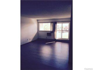 Photo 5: 201 Victor Lewis Drive in WINNIPEG: River Heights / Tuxedo / Linden Woods Condominium for sale (South Winnipeg)  : MLS®# 1526496