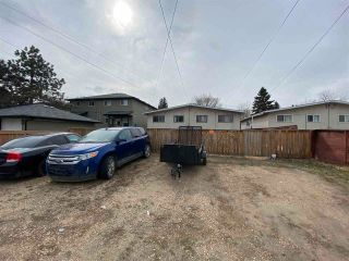 Photo 16: 12927 12929 123 Street in Edmonton: Zone 01 House Duplex for sale : MLS®# E4241287