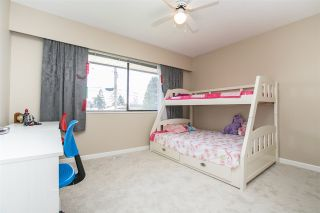 Photo 14:  in Coquitlam: Central Coquitlam House for sale : MLS®# R2050140