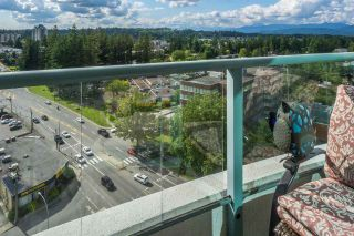 """Photo 32: 1601 32330 SOUTH FRASER Way in Abbotsford: Abbotsford West Condo for sale in """"Town Center Tower"""" : MLS®# R2548709"""
