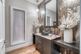 Photo 16: 18 Whispering Springs Way: Heritage Pointe Detached for sale : MLS®# A1100040