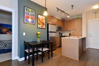 "Photo 3: 261 6758 188 Street in Surrey: Clayton Condo for sale in ""Calera"" (Cloverdale)  : MLS®# R2145148"