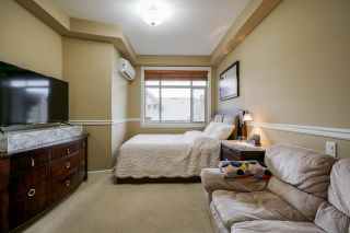"""Photo 15: 561 8258 207A Street in Langley: Willoughby Heights Condo for sale in """"Yorkson Creek"""" : MLS®# R2563945"""
