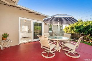 Photo 34: House for sale : 3 bedrooms : 1878 Altamira Pl in San Diego