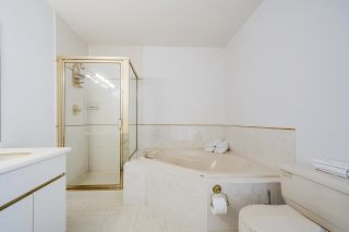 """Photo 23: 403 1023 WOLFE Avenue in Vancouver: Shaughnessy Condo for sale in """"SITCO MANOR - SHAUGHNESSY"""" (Vancouver West)  : MLS®# R2612381"""