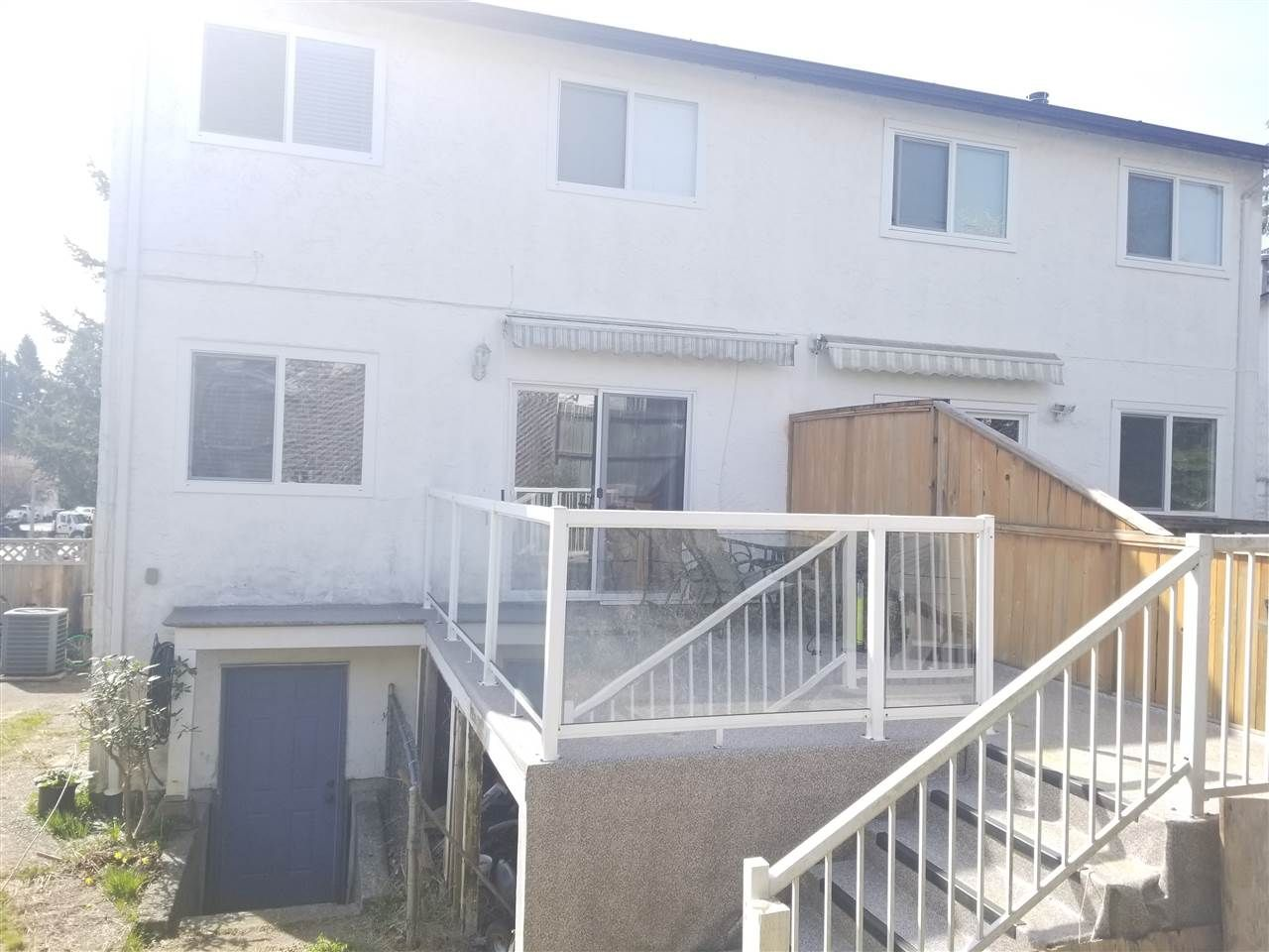 Photo 10: Photos: 32325 BRANT Avenue in Mission: Mission BC 1/2 Duplex for sale : MLS®# R2563803