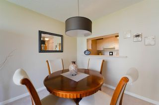 """Photo 7: 605 4689 HAZEL Street in Burnaby: Forest Glen BS Condo for sale in """"THE MADISON"""" (Burnaby South)  : MLS®# R2283645"""