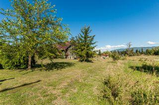 Photo 47: 6180 Northwest 40 Street in Salmon Arm: Gleneden House for sale (NW Salmon Arm)  : MLS®# 10123633