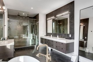 Photo 29: 10232 130 Street in Edmonton: Zone 11 House for sale : MLS®# E4246895