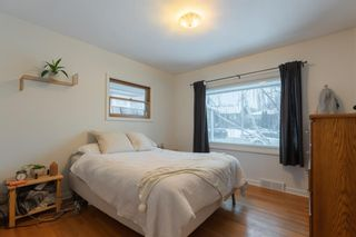 Photo 19: 2820 33 Street SW in Calgary: Killarney/Glengarry Detached for sale : MLS®# A1054698