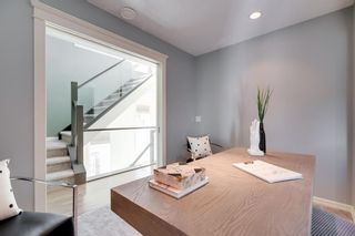 Photo 29: 2114 3 Avenue NW in Calgary: West Hillhurst Detached for sale : MLS®# A1092999