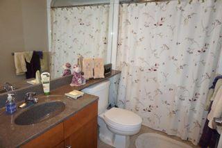 Photo 30: 203-175 Ronald Street in : Grace Hospital Condominium for sale