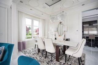 Photo 4: 7391 WATERTON Drive in Richmond: Broadmoor House for sale : MLS®# R2251603