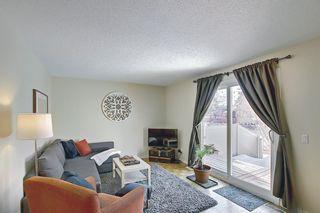 Photo 13: 2 14736 Deerfield Drive SE in Calgary: Deer Run Row/Townhouse for sale : MLS®# A1075072