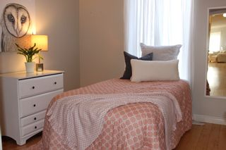 Photo 20: 1180 Ashland Drive in Cobourg: House for sale : MLS®# X5165059