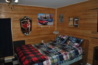 Photo 26: : Commercial for sale : MLS®# A1063517