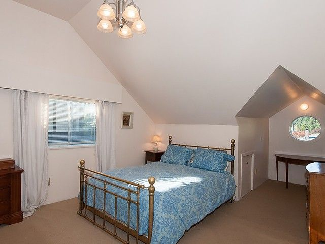 Photo 9: Photos: 3922 W 29TH Avenue in Vancouver: Dunbar House for sale (Vancouver West)  : MLS®# V1118807