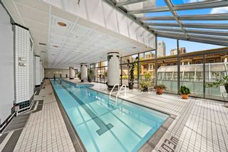 """Photo 15: 404 1060 ALBERNI Street in Vancouver: West End VW Condo for sale in """"CARLYLE"""" (Vancouver West)  : MLS®# R2595878"""