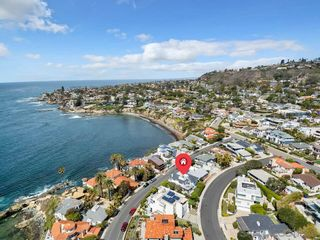Photo 70: LA JOLLA House for sale : 4 bedrooms : 5735 Dolphin Pl