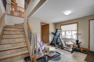 Photo 34: 291092 Yankee Valley Boulevard: Airdrie Detached for sale : MLS®# A1028946
