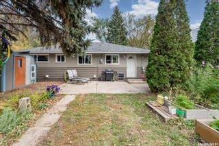 Photo 28: 1326 7th Avenue Northwest in Moose Jaw: Central MJ Residential for sale : MLS®# SK873700