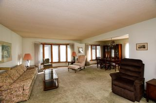 Photo 5: 41 Cawder Drive NW in Calgary: Collingwood Detached for sale : MLS®# A1063344