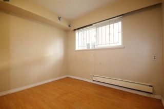 Photo 23: 3326 E 2ND Avenue in Vancouver: Renfrew VE House for sale (Vancouver East)  : MLS®# R2509974