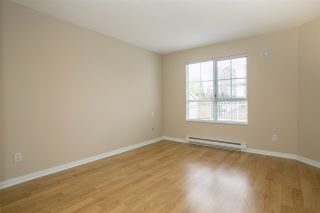 """Photo 11: 420 2960 PRINCESS Crescent in Coquitlam: Canyon Springs Condo for sale in """"THE JEFFERSONS"""" : MLS®# R2164338"""