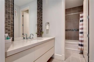 Photo 31: 75 ASPEN SUMMIT View SW in Calgary: Aspen Woods Detached for sale : MLS®# C4299831