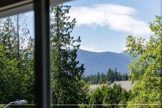 Photo 20: 103 3416 QUEENSTON Avenue in Coquitlam: Burke Mountain Condo for sale : MLS®# R2512492