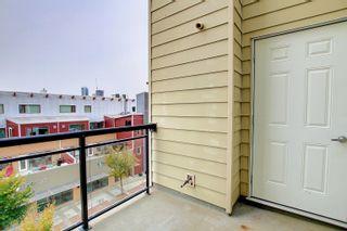 Photo 30: 407 10531 117 Street NW in Edmonton: Zone 08 Condo for sale : MLS®# E4265606