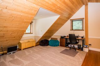 Photo 12: 2159 Salmon River Road in Salmon Arm: Silver Creek House for sale : MLS®# 10117221