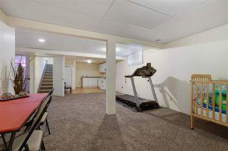 Photo 24: 16030 123A Street in Edmonton: Zone 27 House for sale : MLS®# E4237039