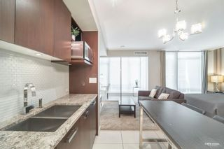 """Photo 7: 301 1028 BARCLAY Street in Vancouver: West End VW Condo for sale in """"PATINA"""" (Vancouver West)  : MLS®# R2601124"""