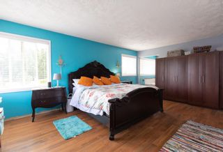 Photo 35: 7485 Wallace Dr in : CS Saanichton House for sale (Central Saanich)  : MLS®# 877691