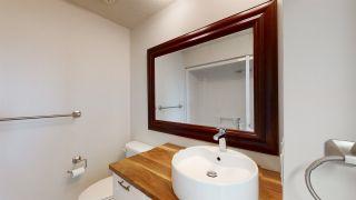 Photo 11: 4501 39 Avenue: Leduc House for sale : MLS®# E4237517