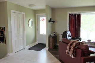 Photo 2: 120 Wells Place West in Wilkie: Residential for sale : MLS®# SK857003