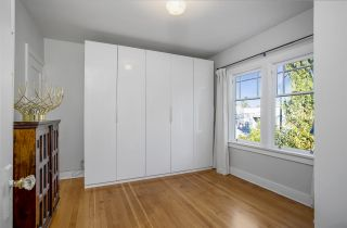 Photo 15: 238 E 28TH Avenue in Vancouver: Main House for sale (Vancouver East)  : MLS®# R2497227