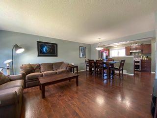 Photo 25: 1419 75 Street SW in Edmonton: Zone 53 House Half Duplex for sale : MLS®# E4251744