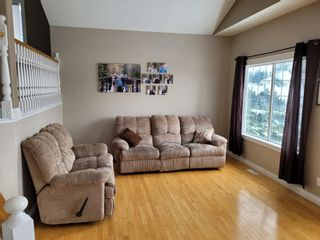 Photo 4: 595 Thistle Street: Pincher Creek Detached for sale : MLS®# A1116565