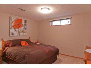 Photo 25: 114 DOUGLAS WOODS Court SE in Calgary: Douglasdale/Glen House for sale : MLS®# C4063831