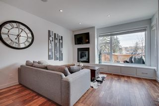 Photo 6: 1 4733 17 Avenue NW in Calgary: Montgomery Row/Townhouse for sale : MLS®# C4293342