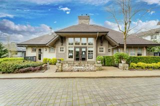 "Photo 32: 107 2966 SILVER SPRINGS Boulevard in Coquitlam: Westwood Plateau Condo for sale in ""Tamarisk"" : MLS®# R2571485"