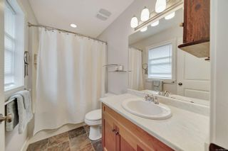 Photo 5: 356 Wessex Lane in : Na University District House for sale (Nanaimo)  : MLS®# 884043
