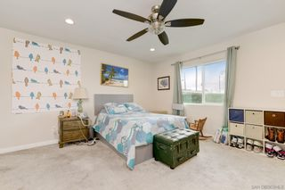 Photo 15: IMPERIAL BEACH House for sale : 3 bedrooms : 1209 Florence St