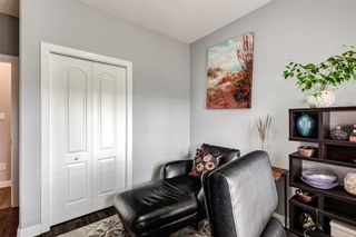Photo 34: 421 20 Discovery Ridge Close SW in Calgary: Discovery Ridge Apartment for sale : MLS®# A1128023