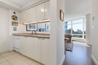 "Photo 10: 1603 1288 ALBERNI Street in Vancouver: West End VW Condo for sale in ""The Palisades"" (Vancouver West)  : MLS®# R2530276"